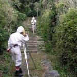 sagyo31 150x150 島で働く。地元で働く。