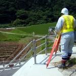 sagyo8 150x150 島で働く。地元で働く。