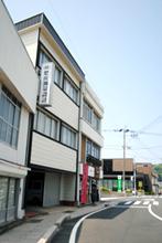 syaoku03 アクセス