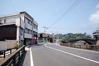 syaoku04 アクセス