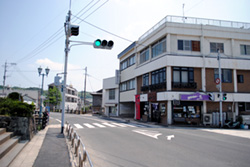 syaoku05 アクセス