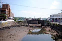 syaoku06 アクセス
